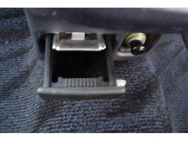 Liスーパーセレクション タイミングベルト交換済み ETC キーレスエントリー 電動格納ミラー ベンチシート 4AT 純正13インチアルミホイール フルエアロ フォグランプ プライバシーガラス 衝突安全ボディ フル装備(38枚目)