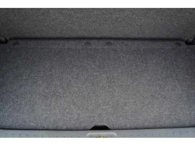 Liスーパーセレクション タイミングベルト交換済み ETC キーレスエントリー 電動格納ミラー ベンチシート 4AT 純正13インチアルミホイール フルエアロ フォグランプ プライバシーガラス 衝突安全ボディ フル装備(39枚目)