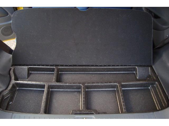 Liスーパーセレクション タイミングベルト交換済み ETC キーレスエントリー 電動格納ミラー ベンチシート 4AT 純正13インチアルミホイール フルエアロ フォグランプ プライバシーガラス 衝突安全ボディ フル装備(40枚目)