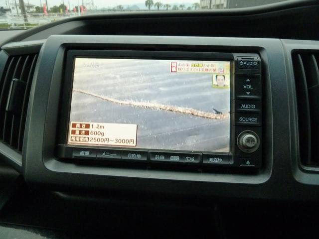 「ホンダ」「ステップワゴンスパーダ」「ミニバン・ワンボックス」「鹿児島県」の中古車9