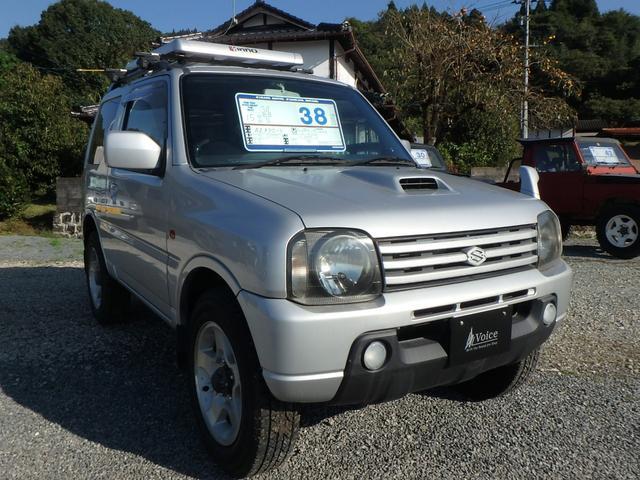 「マツダ」「AZオフロード」「コンパクトカー」「熊本県」の中古車3