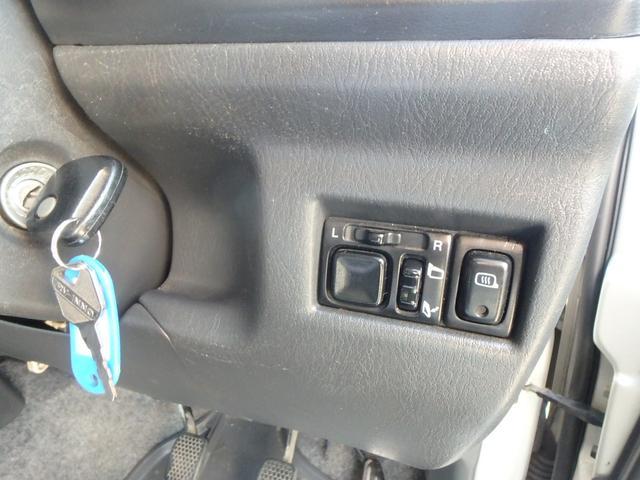 「マツダ」「AZオフロード」「コンパクトカー」「熊本県」の中古車17