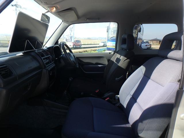 「マツダ」「AZオフロード」「コンパクトカー」「熊本県」の中古車21