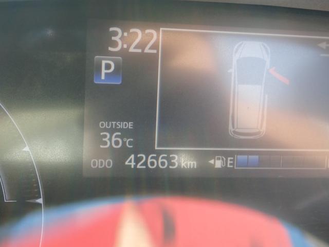 「トヨタ」「シエンタ」「ミニバン・ワンボックス」「鹿児島県」の中古車27