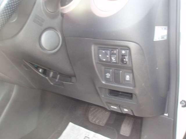 「日産」「ジューク」「SUV・クロカン」「鹿児島県」の中古車10
