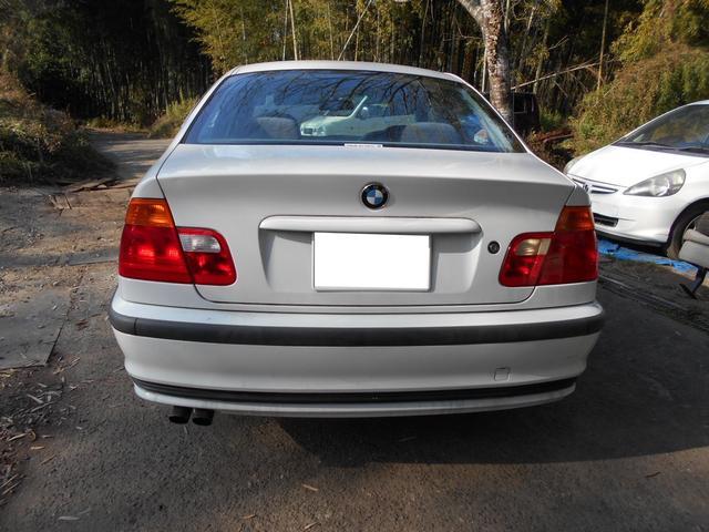 「BMW」「BMW」「セダン」「熊本県」の中古車7
