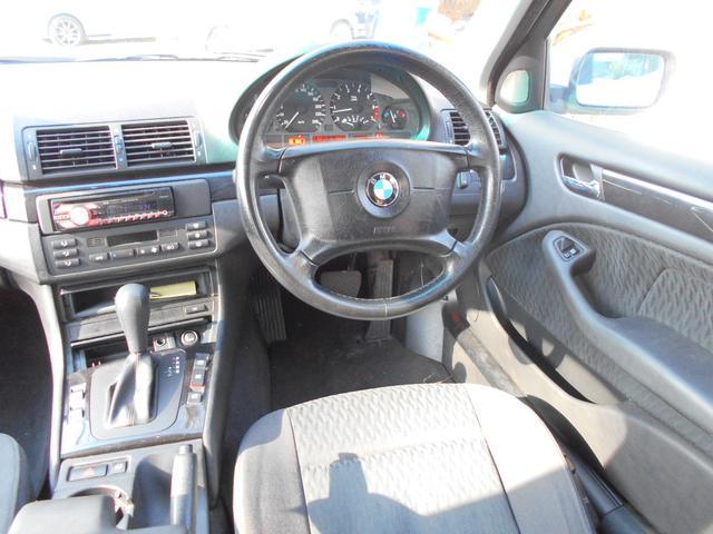 「BMW」「BMW」「セダン」「熊本県」の中古車10