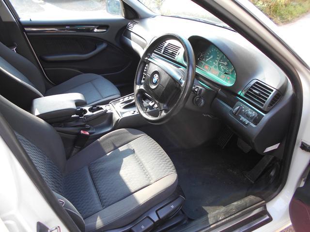 「BMW」「BMW」「セダン」「熊本県」の中古車12