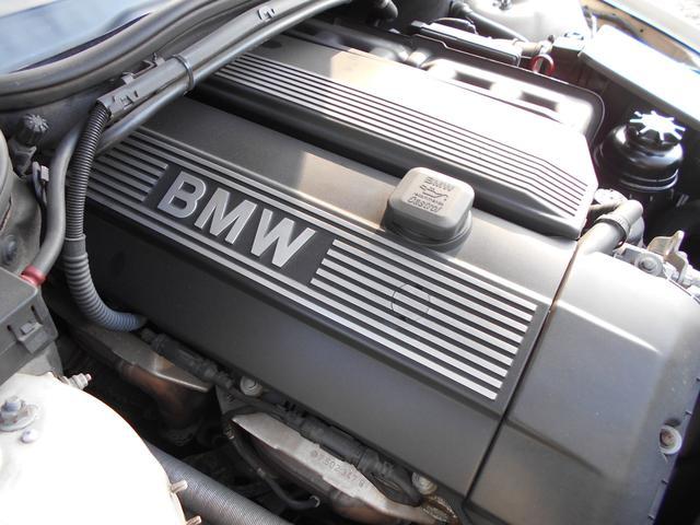 「BMW」「BMW」「セダン」「熊本県」の中古車33