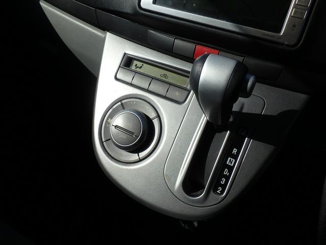 「ダイハツ」「ムーヴ」「コンパクトカー」「熊本県」の中古車12