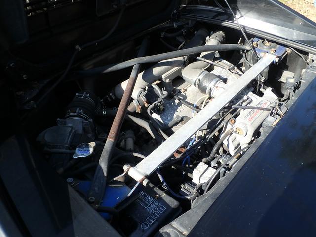 「トヨタ」「MR2」「クーペ」「熊本県」の中古車27