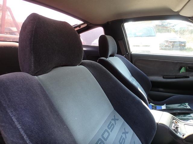 「日産」「180SX」「クーペ」「熊本県」の中古車18