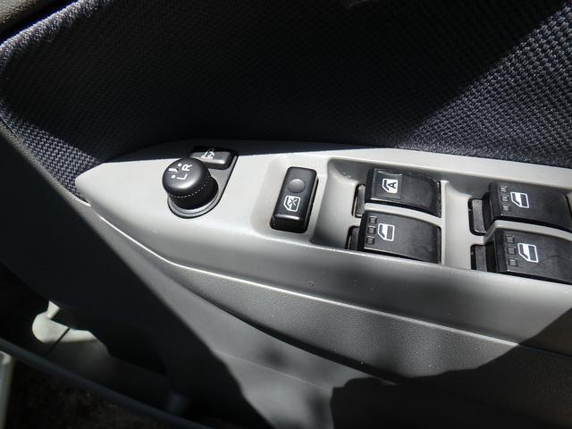 「ダイハツ」「ムーヴ」「コンパクトカー」「熊本県」の中古車8