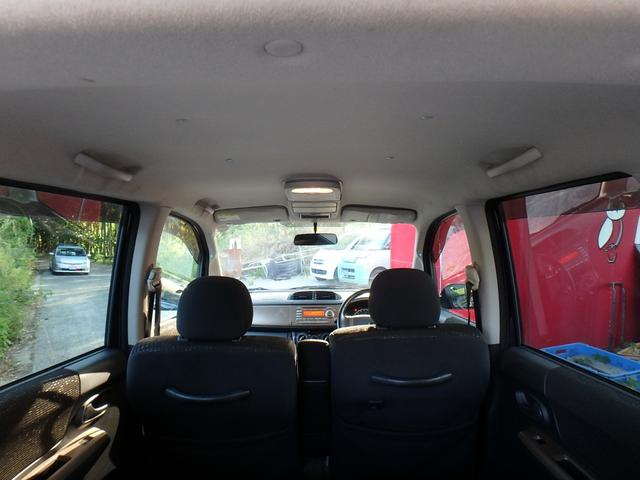 「スバル」「ステラ」「コンパクトカー」「熊本県」の中古車30