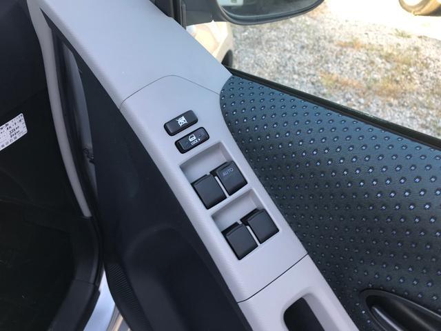 F 車検2021年9月 キーレス CDオーディオ オートマ車(18枚目)