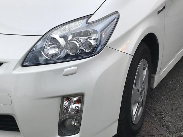 「トヨタ」「プリウス」「セダン」「宮崎県」の中古車2