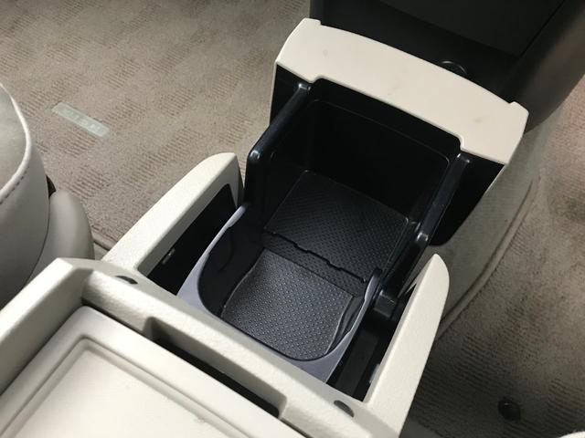 「トヨタ」「ウィッシュ」「ミニバン・ワンボックス」「宮崎県」の中古車31