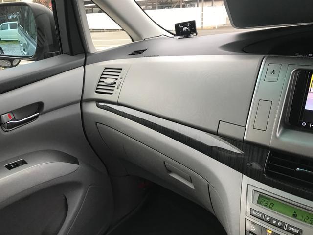 「トヨタ」「エスティマ」「ミニバン・ワンボックス」「宮崎県」の中古車36
