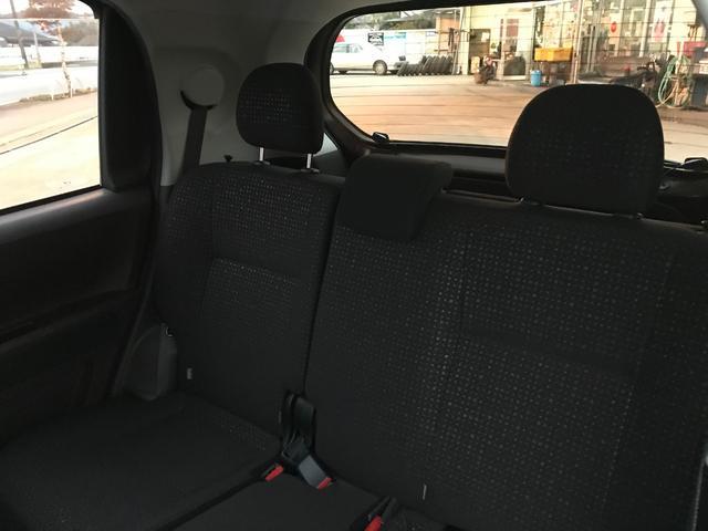 「トヨタ」「スペイド」「ミニバン・ワンボックス」「宮崎県」の中古車6