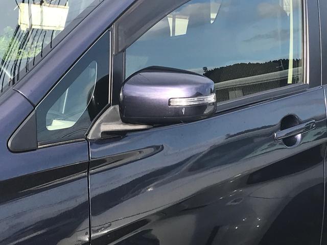 「日産」「デイズ」「コンパクトカー」「宮崎県」の中古車4