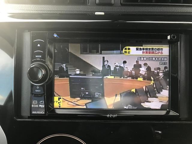 「日産」「デイズ」「コンパクトカー」「宮崎県」の中古車26