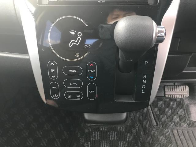 「日産」「デイズ」「コンパクトカー」「宮崎県」の中古車27