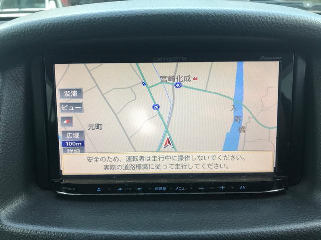 「トヨタ」「サクシードワゴン」「ステーションワゴン」「宮崎県」の中古車21