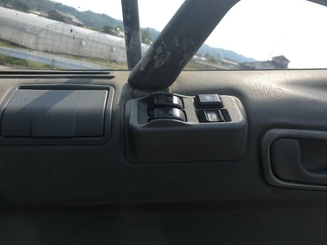 「その他」「ファイター」「トラック」「宮崎県」の中古車13