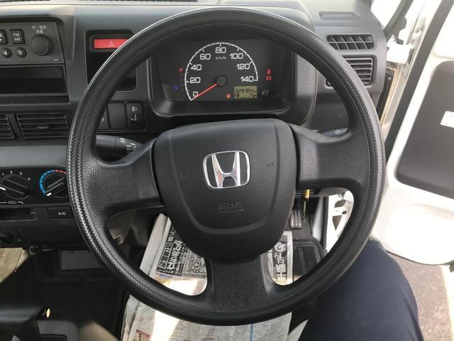 「ホンダ」「アクティトラック」「トラック」「宮崎県」の中古車22