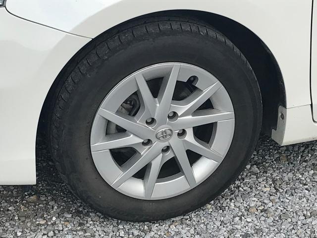 「トヨタ」「プリウスα」「ミニバン・ワンボックス」「宮崎県」の中古車3