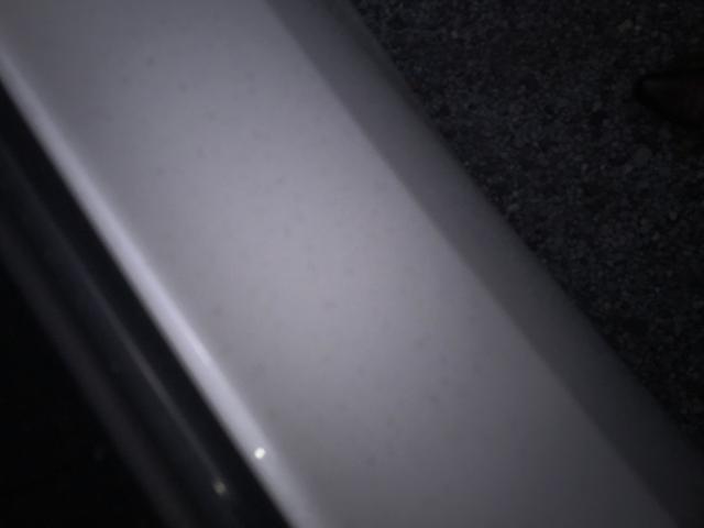 「トヨタ」「プリウスα」「ミニバン・ワンボックス」「宮崎県」の中古車7