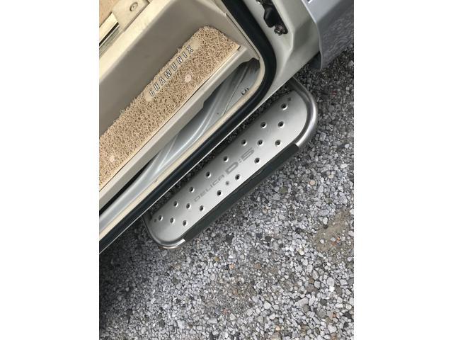 「三菱」「デリカD:5」「ミニバン・ワンボックス」「宮崎県」の中古車25