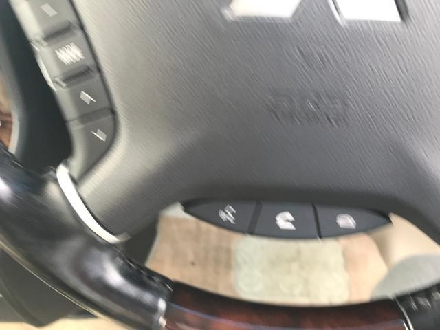 「三菱」「デリカD:5」「ミニバン・ワンボックス」「宮崎県」の中古車34