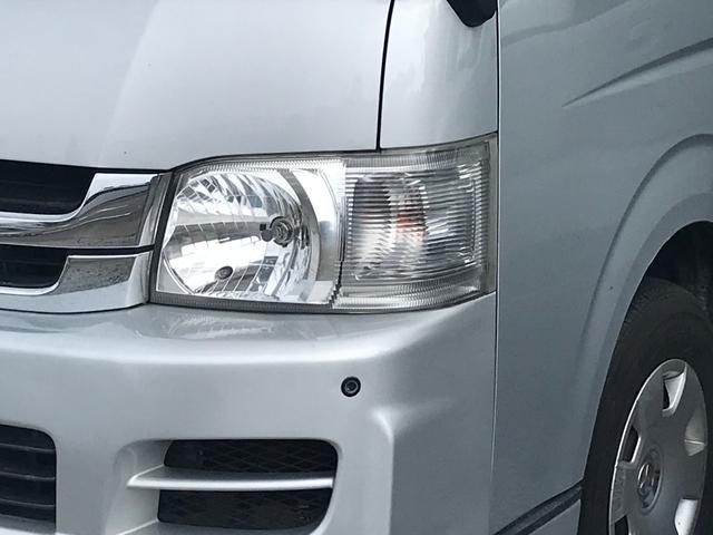 「トヨタ」「ハイエース」「ミニバン・ワンボックス」「宮崎県」の中古車2