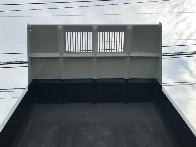 「その他」「デュトロ」「トラック」「宮崎県」の中古車12
