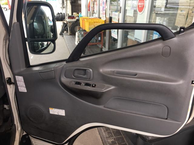 「トヨタ」「ダイナトラック」「トラック」「宮崎県」の中古車8