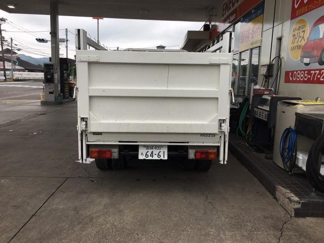 「トヨタ」「ダイナトラック」「トラック」「宮崎県」の中古車12