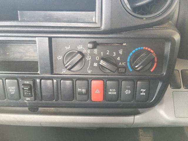 「トヨタ」「ダイナトラック」「トラック」「宮崎県」の中古車15