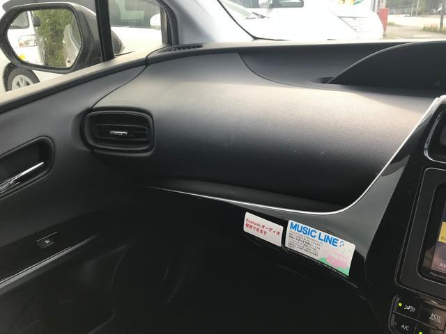 「トヨタ」「プリウス」「セダン」「宮崎県」の中古車31
