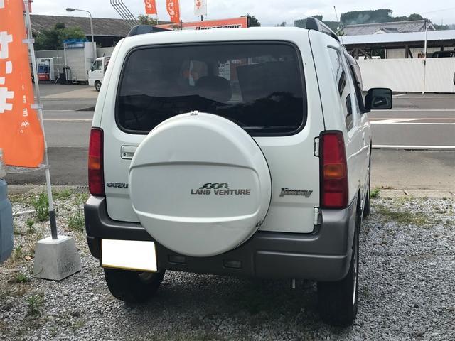 「スズキ」「ジムニー」「コンパクトカー」「宮崎県」の中古車11