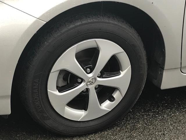 L SDナビ バックモニター オートライト 車検整備付き(3枚目)
