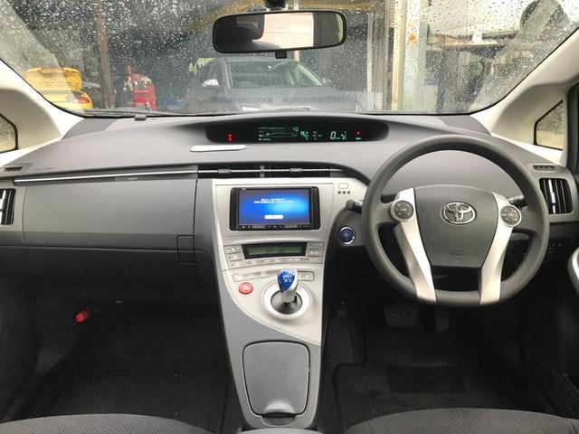 L SDナビ バックモニター オートライト 車検整備付き(18枚目)