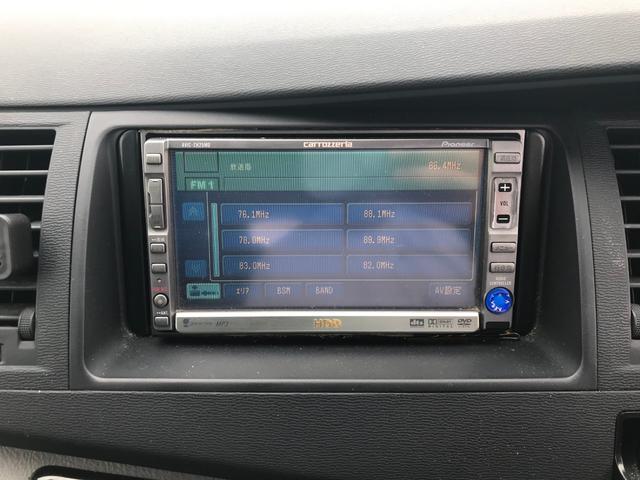 プラタナ 左側電動スライドドア 車検整備付き キーレス(31枚目)