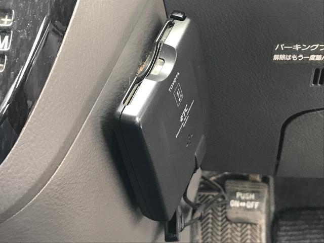 プラタナ 左側電動スライドドア 車検整備付き キーレス(34枚目)
