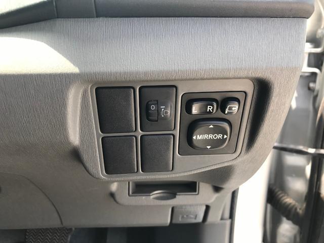 L 車検整備付き SDナビ バックモニター ワンセグTV(17枚目)