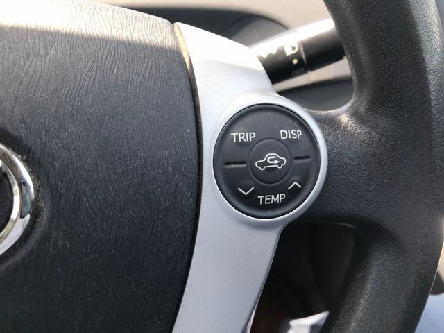 L 車検整備付き SDナビ バックモニター ワンセグTV(19枚目)