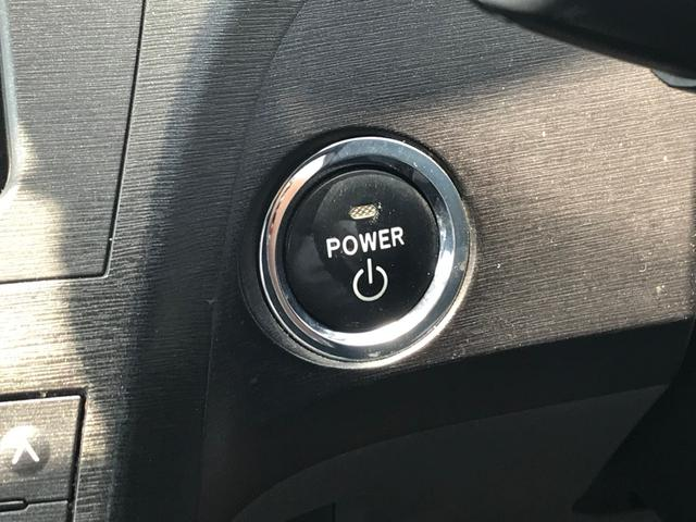 L 車検整備付き SDナビ バックモニター ワンセグTV(22枚目)