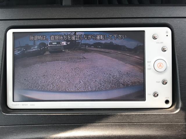 L 車検整備付き SDナビ バックモニター ワンセグTV(24枚目)