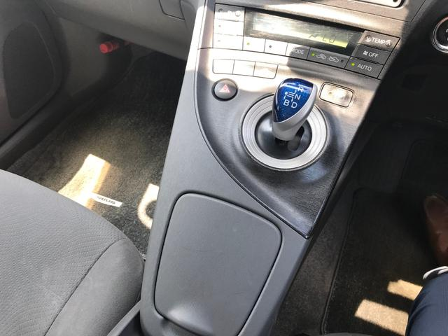 L 車検整備付き SDナビ バックモニター ワンセグTV(27枚目)