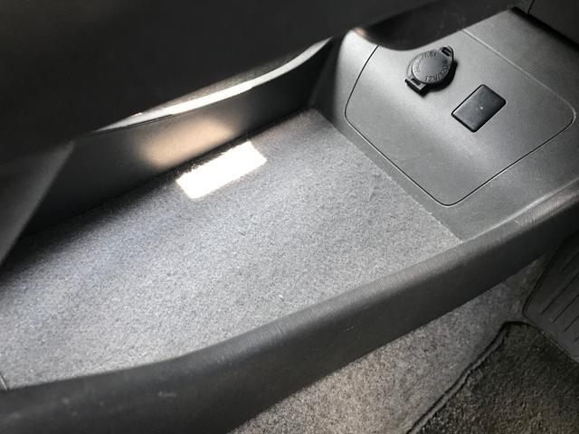 L 車検整備付き SDナビ バックモニター ワンセグTV(28枚目)